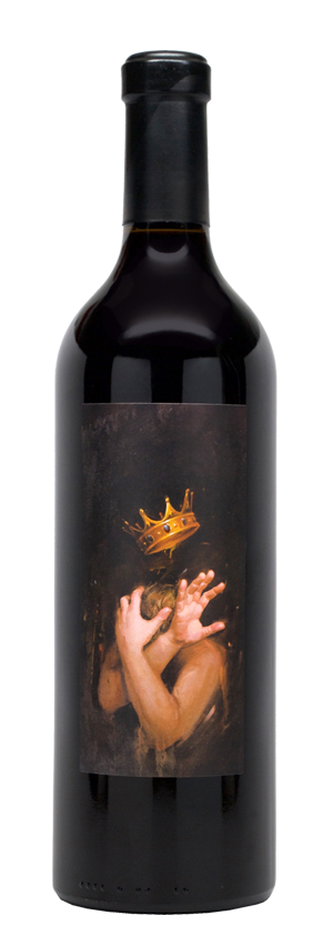 California Red Blend